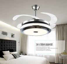 Quietest Ceiling Fans On The Market by How To Make A Ceiling Fan Quieter Integralbook Com