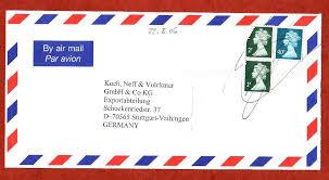 Ein Letzter Brief Von Dir ZVAB