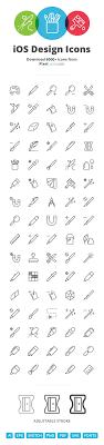 Best 25+ Toolbar Icons Ideas On Pinterest | Robot Tattoo ... How To Show Androids Battery Percentage In The Menu Bar Use Ios Settings On Iphone And Ipad Guide For 11 Quicktype Keyboard Imore Android Apps Make Nofications More Interesting Give Your Status Stock Material Design Icons 7 Review Type Trademark Copyright Symbols Mimic Iphones The Guidelines Ivo Mynttinen User Interface Designer 25 Honor 5x Tips Tricks Symbols Top Bar Youtube