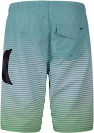 Hurley Boys' Icon Rainbow Gradient Swim Trunks 60 Off Bhoo Discount Codes For November 2019 Findercom Causebox Summer Spoiler 1 Coupon Code Off Vossbikinivip Voss Bikini Offers Internet Wethrift Teamwethrift Twitter Icon Swim Using Coupons On 3dscanstorecom 70 Gidget Swimwear Promo Promo Sephora February Savingology Com Coupon Discounts And Promos Wethriftcom Handmade Online Maker Make Your Own Venngage