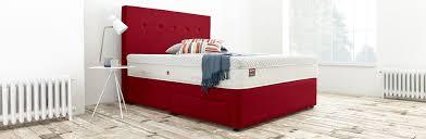 Slumberland Bed Frames by Melody Mattress Slumberland