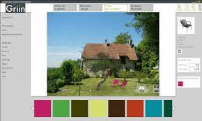 logiciel amenagement jardin gratuit hotelfrance24