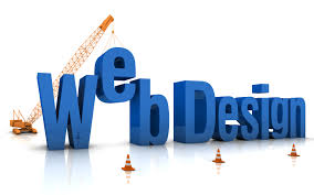 Affordable Website Design Lake Worth Florida