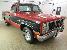 1985 GMC Sierra Classic Diesel For Sale On BaT Auctions - Closed On ... 1985 Gmc K1500 Sierra For Sale 76027 Mcg Restored Dually Youtube Review1985 K20 Classicbody Off Restorationnew 85 Gmc Truck Ignition Wiring Diagram Database Car Brochures Chevrolet And 3500 Flat Deck 72 Ck 1500 Series C1500 In Nashville Tn Stock Pickup T42 Houston 2016