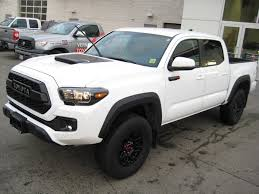 2017 Toyota Tacoma For Sale In Vernon, BC Serving Armstrong | Used ... Used Lifted 2017 Toyota Tacoma Trd Sport 4x4 Truck For Sale Vehicles Near Fresno Ca Wwwautosclearancecom 2013 Trucks For Sale F402398a Youtube 2018 Indepth Model Review Car And Driver 1999 In Montrose Bc Serving Trail 2015 Double Cab Sr5 Eugene Oregon 20 Years Of The Beyond A Look Through 2wd V6 At Prerunner At Kearny 2016 With A Lift Kit Irwin News Wa Sudbury On Sales
