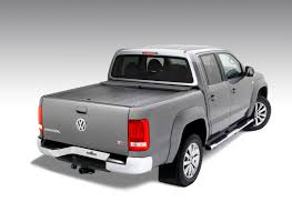 Roll N Lock | Going Bush Cab Cover Southern Truck Outfitters Pickup Tarps Covers Unique Toyota Hilux Sept2015 2017 Dual Amazoncom Undcover Fx11018 Flex Hard Folding Bed 3 Layer All Weather Truck Cover Fits Ford F250 Crew Cab Nissan Navara D21 22 23 Single Hook Fitting Tonneau Alinium Silver Black Mercedes Xclass Double Toyota 891997 4x4 Accsories Avs Aeroshade Rear Side Window Louvered Blackpaintable Undcover Classic Safety Rack Safety Rack Guard