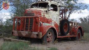 Abandoned Old Rusty Trucks. Destroyed Truck Wrecks. Abandoned Semi ... Old Ford Semi Trucks Randicchinecom Truck Pictures Classic Photo Galleries Free Download Intertional Dump For Sale Also 2005 Kenworth T800 And Semi Trucks Big Lifted 4x4 Pickup In Usa File Cabover Gmc Jpg Wikimedia Sexy Woman Getting Out Of An Stock Picture Jc Motors Official Ertl Pressed Steel Needle Nose Beautiful Rig Great Cdition Large Abandoned America 2016 Vintage