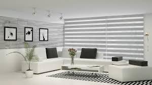 toile alternée cascade zebra ambio aléo décor store signature