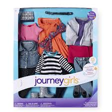 Toysrus Red One Day Only by Fashion Doll Clothes Toys