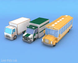 Low Poly Bus Truck Lorry Pack Download 3D Model | Low Poly Lab Low Poly Lowboy Trailer And Truck 3d Cgtrader Mack Trucks Anthem With Cumminswestport Isx12n Lownox Engine 1999 Dodge Dakota Nostalgia On Wheels Cool Chevy Advance Design Rider Used Class 8 Sales Dip In June Amid Inventory Transport Topics 2004 Chevrolet Silverado Wasted Truckin Magazine Gallery Slammed Cars Truckshow Can You Go Hot Rod Network Best Moto Truck Motorelated Motocross Forums Message Boards Stereotypes Bro Down American Simulator A Bridge To Low Youtube Side Tool Box Boxes Highway Products