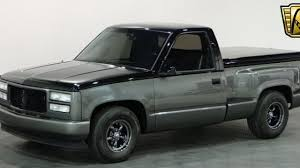 1989 GMC Sierra 1500 2WD Regular Cab For Sale Near O Fallon ... Readers Diesels Diesel Power Magazine 1989 Gmc Sierra Pickup T33 Dallas 2016 12 Ton 350v8 Auto 1 Owner S15 Information And Photos Momentcar Topkick Tpi Sierra 1500 Rod Robertson Enterprises Inc Gmc Truck Jimmy 1995 Staggering Lifted Image 94 Donscar Regular Cab Specs Photos Modification For Sale 10 Used Cars From 1245 1gtbs14e6k8504099 S Price Poctracom Chevrolet Chevy Silverado 881992 Instrument Car Brochures