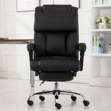 ergonomic recliners you ll love wayfair