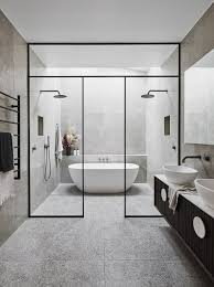 104 Modern Bathrooms 36 Bathroom Design Ideas In 2021 Bathroom Design Design Bathroom Design