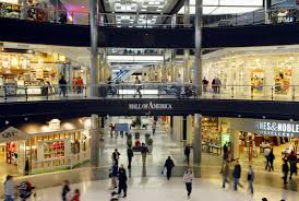 Mall Of America Targets North Dakota Oil Workers - Washington Times Campus Recreation To Build Healthier Iupui Community With New Around News At Iu Indiana University Buy Books Help Kids United Way Monroe County December 2012 Our Eat Indoor Acvities Bloomington Bucket List Events Official Website Connie Claire Szarke Becky G Mall Of America In 16 Gotceleb Barnes And Noble Stock Photos Images Alamy Signing Shop Thomas Edison Science Traveler City