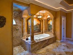 tuscan bathroom archives house design and office