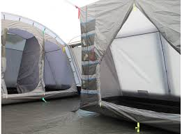 toile de tente 4 chambres tente croyde 8 places 2018 als cing