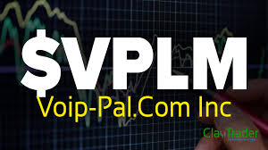 VPLM - Stock Chart Technical Analysis For 12-14-17 Voippalcom Inc Provides Update On Recent Company Developments Vplm Stock Live Analysis 04182017 Youtube Patent Us8228897 Ss7 Ansi41 To Sip Based Call Signaling Ep1575327a1 A Method Of Associating Back Data With Us092070 Voice Over Internet Protocol Voip Us240086093 Security Monitoring Alarm System Officivoippal Twitter Voippal Us7046658 Method And For Customer Selected Direct