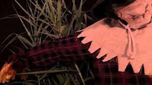 Purge Mask Halloween Spirit by Scarecrow Animotion Mask Spirit Halloween Youtube