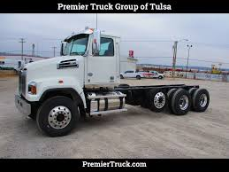 100 Truck Chassis 2019 New Western Star 4700SF 4700SF DROP AXLE CHASSIS At