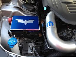 100 Batman Truck Accessories Custom Fuse Box Wiring Library