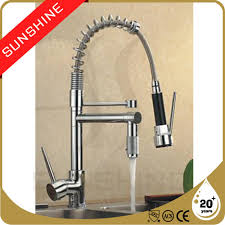 Dishmaster Wall Mount Faucet by German Made Water Faucets Best Faucets Decoration