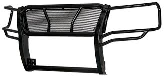 Frontier Truck Gear Grill Guard 200-20-7003 - Auto Parts | RxSpeed 10585201 Truck Racks Weather Guard Us Frontier Gear 7614003 Xtreme Series Black Grille Photos Semi Grill Guards For Peterbilt Kenworth And 2017 Toyota Tacoma Westin Topperking Heavy Duty Deer Tirehousemokena Cab Accsories Hpi Blue Scania R500 With A Large Editorial Stock Armored Truck Guard Shot In Apparent Robbery At Target Sw Houston China American Auto Body Spare Parts Bumper Bull Commercial Range Truckguard Rock Oil Chevy Avalanche Without Cladding 2003 Wireless Reversing Camera System With 7 Monitor