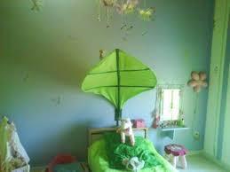 chambre fee clochette la chambre a kimy dadou