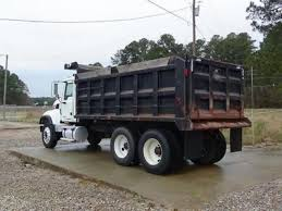 Mack Granite Cv713 Dump Trucks In Mississippi For Sale ▷ Used ... Picture 7 Of 50 Landscaping Truck For Sale Craigslist Awesome Mack 2018 Mack Granite Dump Ajax On And Trailer 2007 Granite Ct713 For Auction Or Lease Ctham Granitegu713 Sale Jackson Tennessee Year 2015 Used Cv713 Trucks In Missippi Cv713 Tri Axle Dump Truck For Sale T2671 Youtube Ctp713 Virginia On Buyllsearch 2008 Carco Trucks In Pa 2014 Triaxle By 2006 Texas Star Sales