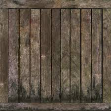 DIRTY CRATE TEXTURE 1024 X By Scifilicious