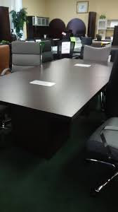 8' Rectangular Conference Table Espresso Mayline Sorrento Conference Table 30 Rectangular Espresso Sc30esp Tables Minneapolis Milwaukee Podanys 6 Foot X 3 Retrack Skill Halcon Fniture 10 Boat Shape With Oblique Bases 8 Colors Classic Boatshaped Vlegs 12 Elliptical Base Nashville Office By Kayak Atlas Round Dinner W Faux Marble Top Cramco Inc At Value City Boardroom Source
