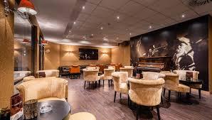 havanna bar und habanos smokers lounge