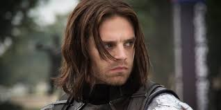 Yes Sebastian Stan Knows He Looks Like Luke Skywalker And Hed Love To Join Star Wars