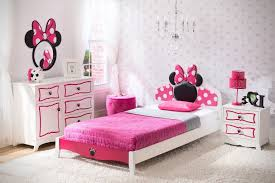 Mickey Mouse Queen Size Bedding by Best Image Of Minnie Mouse Queen Bedding All Can Download All