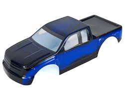 Redcat Rampage MT Pre-Painted Monster Truck Body (Blue/Black ... Dodge Truck Rampage Present 1984 Overview Cargurus For 16000 Go On A Straightline Waldoch Lifted Trucks Gmc Sierra Review 2019 Predictions And Improvements 2018 Cars Products New Two Piece Cover Taw All Access Easyfit 4layer Kyosho 110 Outlaw 2rsa Series 2wd Rtr Blue Towerhobbiescom Complaint Attack Suspect Plotted Rampage For 2 Months Berlin Attack Nbc News Ram With 22in Fuel Wheels Exclusively From Butler Cool Monster Ramp 24 Jump Printable Dawsonmmpcom