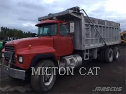 Mack RD688S, Price: $27,975 - Year Of Production: 1994 | Used Mack ... Mack Trucks Wikipedia East Texas Truck Center 2010 Dump Star Sales New Englands Medium And Heavyduty Truck Distributor R Model Restoration Mickey Delia Nj 30tons For Sale Autos Nigeria Isuzu Trailers In Sc 89 For Used In Parts Red Classic Rd688s Sale Shakopee Mn Price 52250 Saleporter Houston Tx Youtube