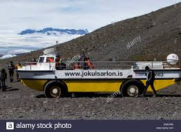 Amphibious Vehicle Tour At Jokulsarlon Glacial Lagoon Iceland Stock ... Amphibious Vehicle On Land Stock Photos Gallery Searoader Specialist Vehicles Littlefield Collection Sale To Offer A Menagerie Of Milita Your First Choice For Russian Trucks And Military Vehicles Uk Dutton Mariner Car Amphib Amphicar Twin Jet Diesel Ebay And Water Suppliers Hydratrek 6x6 Youtube Coming August 2013 Dukw Truck Kit Brickmania Blog 1943 Wwii By Gmc For Sale Vehicle Duck Homepage Pinterest Larc About Home