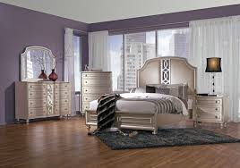 Badcock Bedroom Sets by White Storage Bench Tags Awesome Bedroom Bench With Storage