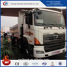 100 Heavy Duty Trucks For Sale Hino 8x4 Dump Truck Good Quality Buy Japan