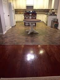 laminate vs hardwood flooring cost home design