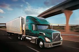 100 Truck Dispatch Service InstaFleet Dispatch Board