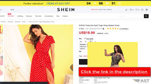 Shein Coupon Code 2019 Shein India Deal Get Extra Upto Rs1599 Off At Coupons For Shein Android Apk Download Pin By Offersathome On Apparel Woolen Clothes Party Wear Drses Shein India Onleshein Promo Code Offers Deals May Australia 10 Coupon Enjoy Flat Discount On All Orders 30 Over 169 Shop Flsale Use The Code With This Summer Sale Noon Extra 20 Off G1 August 2019 Ounass 85 15 Uae Codes Shopping Aug 2526