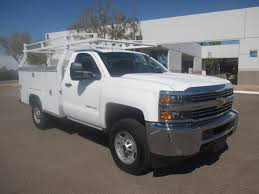 USED 2015 CHEVROLET SILVERADO 2500HD SERVICE - UTILITY TRUCK FOR ... 2007 Chevrolet Silverado 3500 Information New 2019 Colorado 4wd Work Truck Pickup In Parksville The Best Commercial Trucks Near Sterling Heights And Troy Mi Used 2009 Chevrolet Silverado 3500hd Service Utility Truck For Used For Sale Marion Ar King Motor Co Ford Diesel 20 Top Car Models Dawson Public Power District Anatomy Of A Maintenance Truck 2018 Chevy 1500 Unique Cars For Madison In Richmond Ky Gmc At Adams Buick Buying Guide Consumer Reports Behind The Wheel Heavyduty