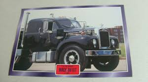 Mack B61ST 1955 Truck ITEM Delightful Photograph Quality Picture ... 10 Best Used Trucks Under 5000 For 2018 Autotrader Mack B61st 1955 Truck Item Delightful Otograph Quality Picture Cheapest Vehicles To Mtain And Repair Affordable 4 Door Sports Cars These Are Pin By Ruelspot On Chevy Rental At Low Rates Enterprise Rentacar Columbus Oh Jersey Motors Pickup Reviews Consumer Reports Bowling Green Ky Martin Auto Mart Japanese Carstrucksand Minibuses In Durban South Super Fast 45 Mph Rc Car Jlb Cheetah Full Review Alanson Mi Hoods