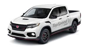 2020 Honda Ridgeline Type R Review - Top Speed Honda T360 Wikipedia 2017 Ridgeline Autoguidecom Truck Of The Year Contender More Than Just A Great Named 2018 Best Pickup To Buy The Drive Custom Trx250x Sport Race Atv Ridgeline Build Hondas Pickup Is Cool But It Really Truck A Love Inspiration Room Coolest College Trucks Suvs Feature Trend 72018 Hard Rolling Tonneau Cover Revolver X2 Debuts Light Coming Us Ford Fseries Civic Are Canadas Topselling Car