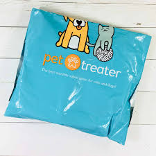 Pet Treater Cat Pack August 2018 Subscription Box Review + Coupon ... Baseball Savings Free Shipping Babies R Us Ami Myscript Coupon Code Justbats Nfl Shop Codes November 2011 Just Bats Fastpitch Softball Delivery Promo Pet Treater Cat Pack August 2018 Subscription Box Review Coupon 2019 Louisville Slugger Prime Y271 Maple Wood Youth Bat Wtlwym271b18g Ready Refresh Code Mailchimp Distribution Voucherify Gunnison Council Agenda Meeting Is Head At City Hall 201 W A2k Vs A2000 Gloves Whats The Difference Jlist Get 50 Off For S