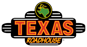 Texas Roadhouse - Restaurant Menu Prices & Coupons For 2018 Texas Roadhouse Coupons 110 Restaurants That Offer Free Birthday Food Paytm Add Money Promo Code Kohls 20 Percent Off Coupon Top Printable Batess Website Pie Five Pizza Co Coupon Code For 5 Chambersburg Sticker Robot Hotels Near Bossier City La Best Hotel Restaurant Menu Prices 2018 Csgo Empire Fat Pizza Discount And Promo Codes 20 Discount Dubai Hp Printer Paper Printable