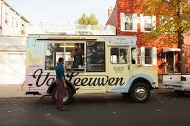 Van Leeuwen Artisan Ice Cream, Identity And Packaging On Behance Blast Ice Cream Los Angeles Food Trucks Roaming Hunger Sandwich Makers Coolhaus To Shutter Their Austin The Scream Truck Home Facebook Where Find The Today In La Free Nbc Southern How Ice Cream Went From One Food Truck Millions Sales Cool Haus Gastronomy Summer 2015 At Venice Beach Yelp Jenis Splendid Creams Modern Glam Disco A 1953 Chevrolet Is Displayed Petersen Automotive