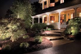 Modern Path Lights Outdoor — Home Design Ideas