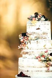 Rustic Wedding Cake Designs Cakes That Will Make You Want A Barn Vintage