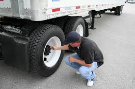 CDL Training San Antonio Is A Truck Driving School With Experience ...
